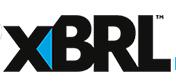 XBRL Ireland